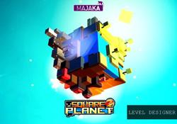 Square Planet.jpg