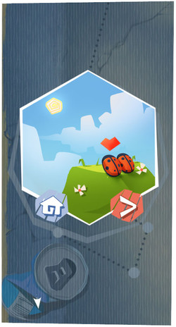 3_WinScreen.jpg