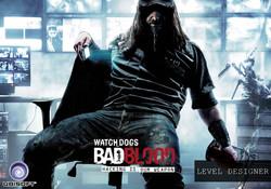 Watch Dogs - Bad Blood.jpg