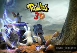 Raving Rabbids 3D.jpg