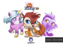 Petz Fantasy 3D.jpg