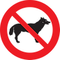 dogs-44466_1280.png