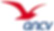 440px-ANCV_logo_2010.png
