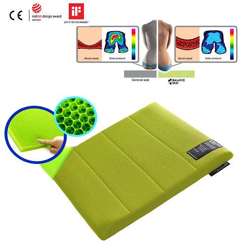 BalanceOn Balance Seat _Size M_Color Green