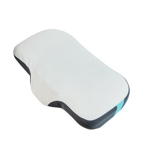 Bullsone BalanceOn Airceil Pillow
