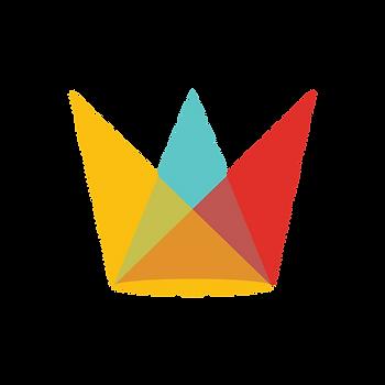 OCCT Logos-13.png