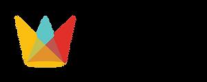 OCCT Logos-07.png