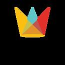 OCCT Logos-01.png