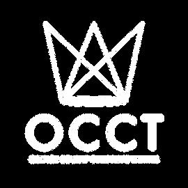 OCCT Logos-03.png