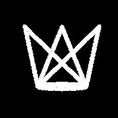 OCCT Logos-15.png