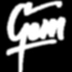 gem-logo-white.png