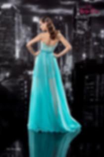136 136-2 skirt .jpg