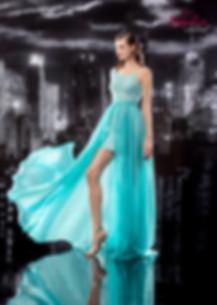 136 136-2 skirt.jpg