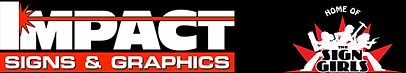 Impact Signs - Sponsor Logo.jpg