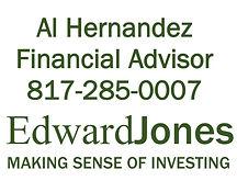 Al Hernandez - Sponsor Logo_edited.jpg