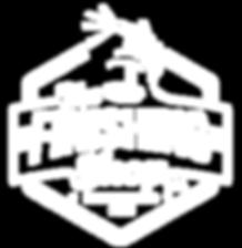 The Finishing Shop logo