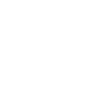 The Finishing Shop logo