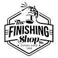 The Finishing Shop Inc. logo