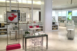 Holt Renfrew - Toronto, ON