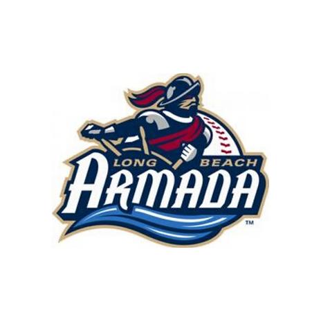 team logo (82).png