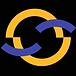 logo_bettttter.png