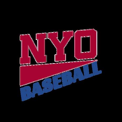baseball (17).png