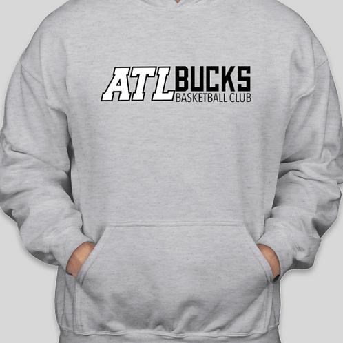 Youth ATL Bucks Unisex Hoodie