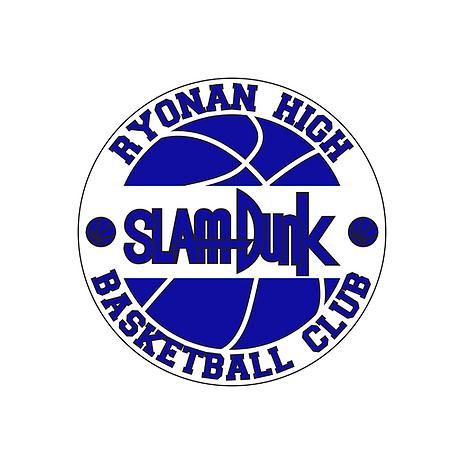 team logo (93).png