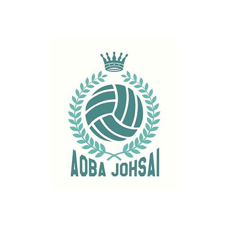 team logo (28).png