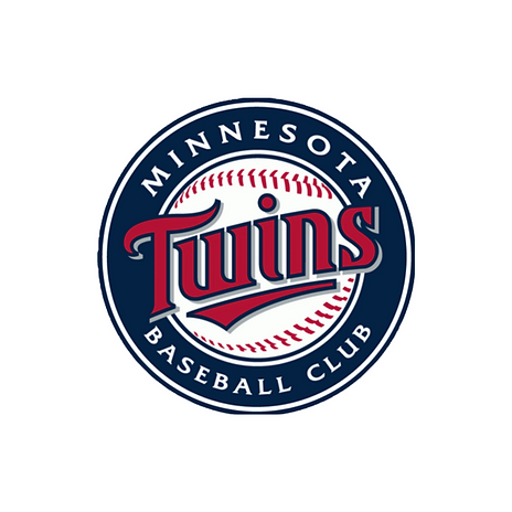 team logo (9).png