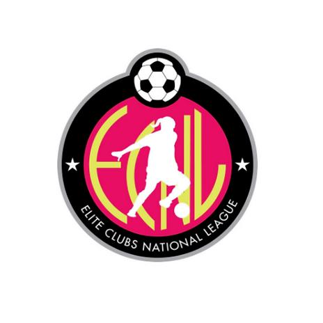 team logo (22).png