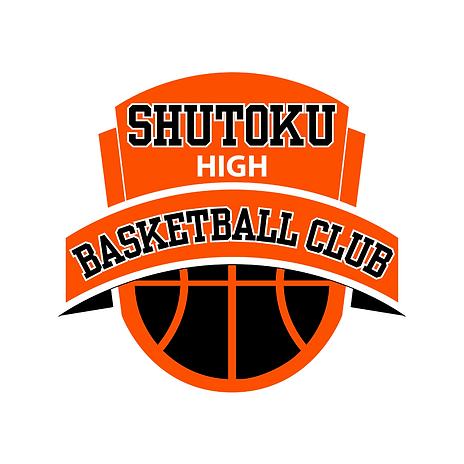 team logo (61).png