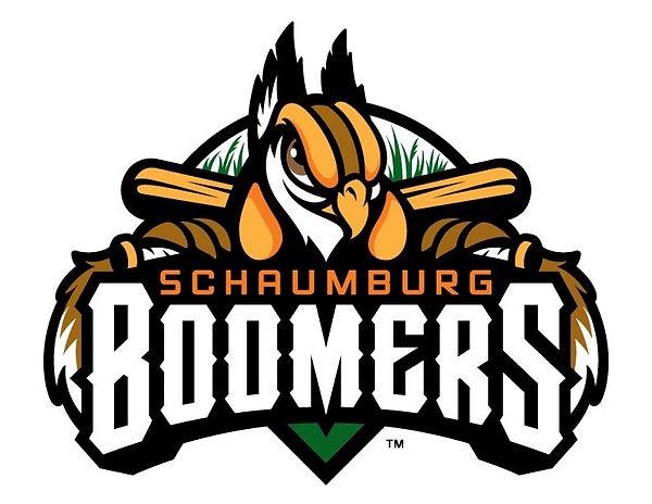 boomers.jpg