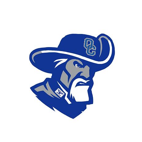 team logo (86).png