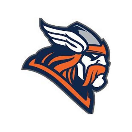 team logo (89).png