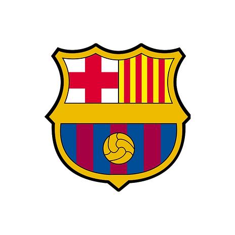team logo (36).png
