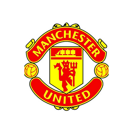 team logo (41).png