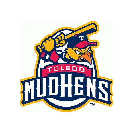 team logo (75).png