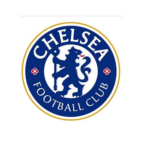 team logo (40).png