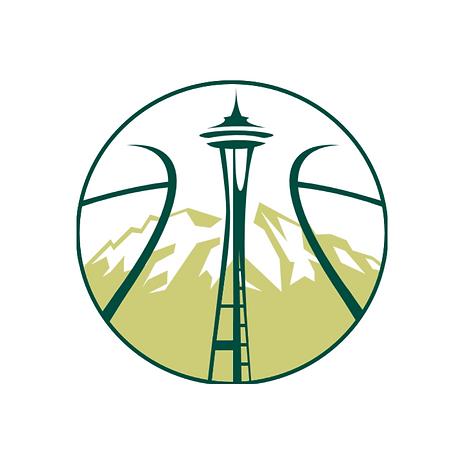 team logo (65).png