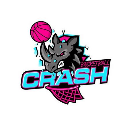 team logo (58).png