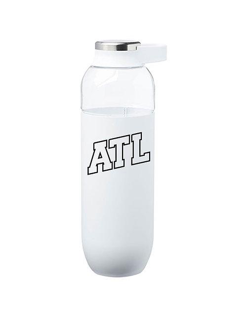 ATL Bucks Water Bottle
