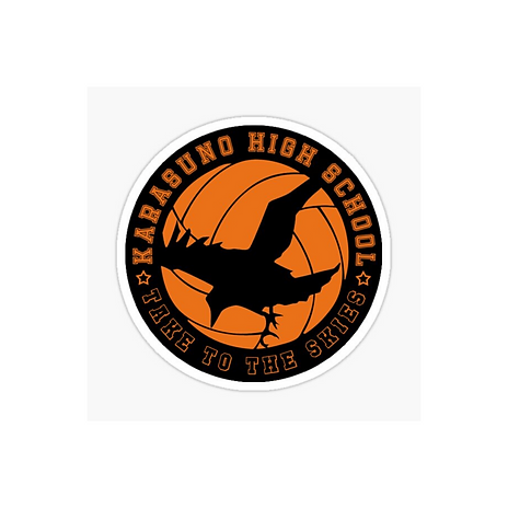 team logo (27).png