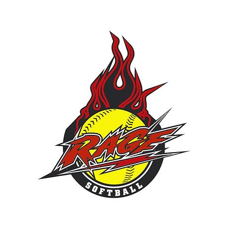 team logo (44).png
