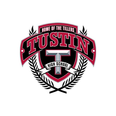 team logo (85).png