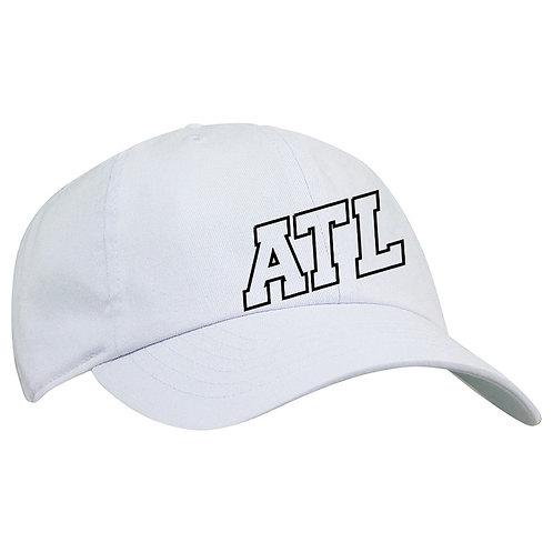 ATL Bucks Cap