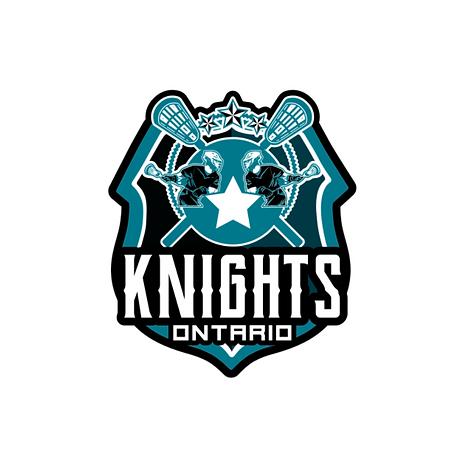 team logo (30).png