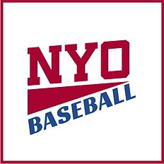 baseball (26).png
