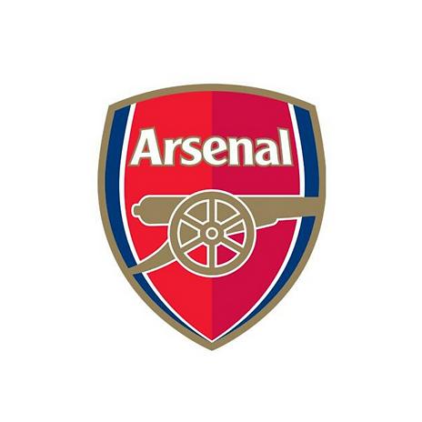 team logo (42).png