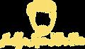 logo-jax.png